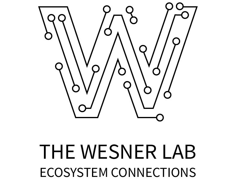 The Wesner Lab